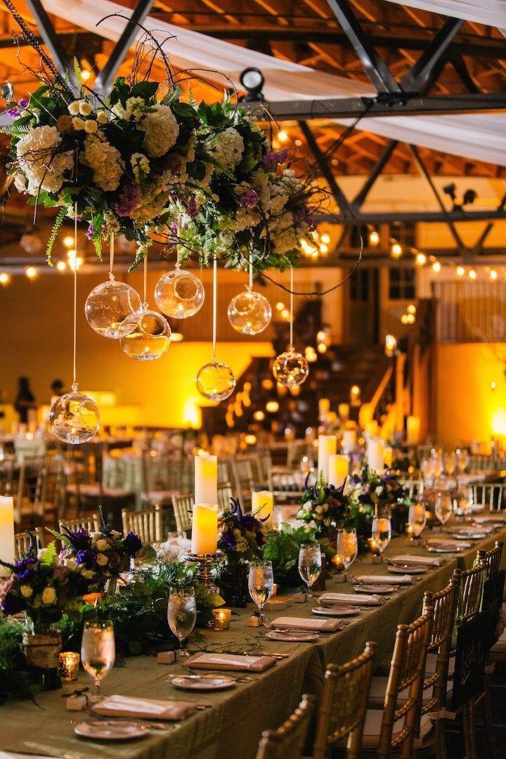 decoracin para tu boda wedding ideas decoration green