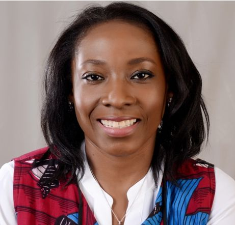 ONE Campaign appoints Serah Makka as its Nigeria Country Director