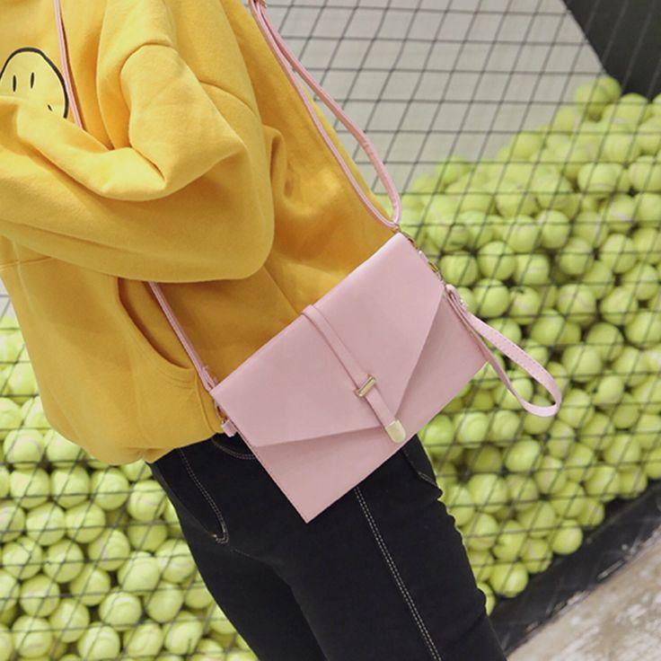 3 PCS PU Leather Women Backpacks Students Schoolbags - US$26.53  women  bags fashion