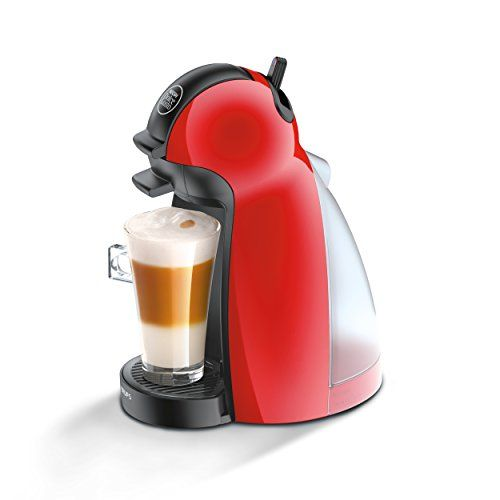 Krups Dolce Gusto Piccolo - Cafetera, 1500 W, color rojo Krups http://www.amazon.es/dp/B003XN432C/ref=cm_sw_r_pi_dp_f3xevb0EXNBXH