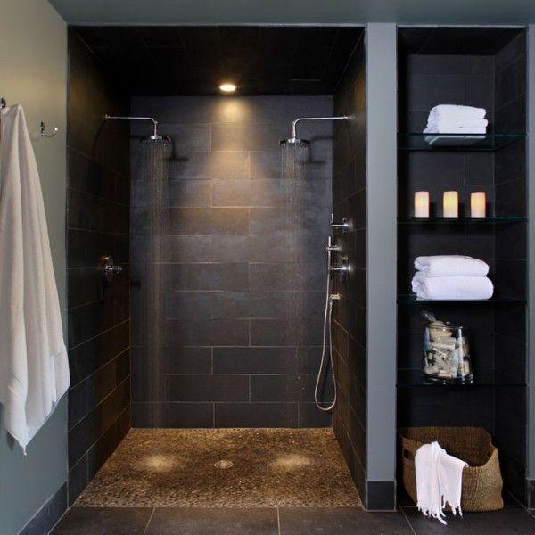 ber ideen zu gro e badezimmer auf pinterest badezimmer wannen und fliesen. Black Bedroom Furniture Sets. Home Design Ideas