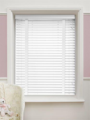 White Blinds For Windows best 20+ white wooden blinds ideas on pinterest | blinds, woven