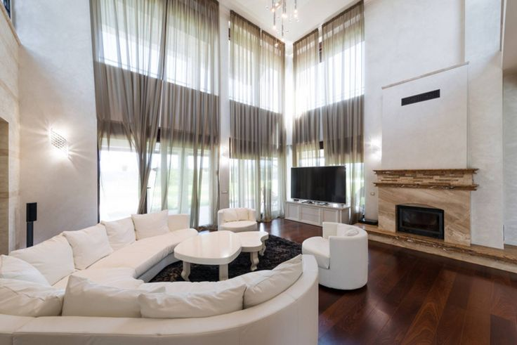 34 best media room images on pinterest play rooms pool tables and home theaters for Affordable interior design tampa
