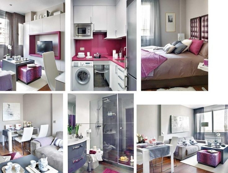 Small Flats Design 65 best small flat images on pinterest | home, architecture and