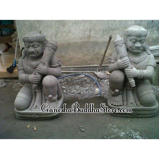 For sale.. www.GaneshaBuddhaStore.com