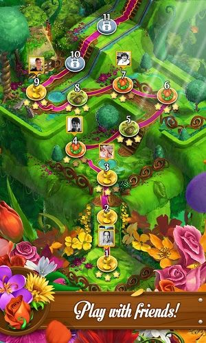 LETS GO TO BLOSSOM BLAST SAGA GENERATOR SITE!  [NEW] BLOSSOM BLAST SAGA HACK ONLINE 100% REAL WORK: www.online.generatorgame.com Add up to 999999 Gold Bars and Lives each day for Free: www.online.generatorgame.com No more lies guys! This method 100% real working: www.online.generatorgame.com Please Share this real working hack method: www.online.generatorgame.com  HOW TO USE: 1. Go to >>> www.online.generatorgame.com and choose Blossom Blast Saga image (you will be redirect to Blossom Blast…