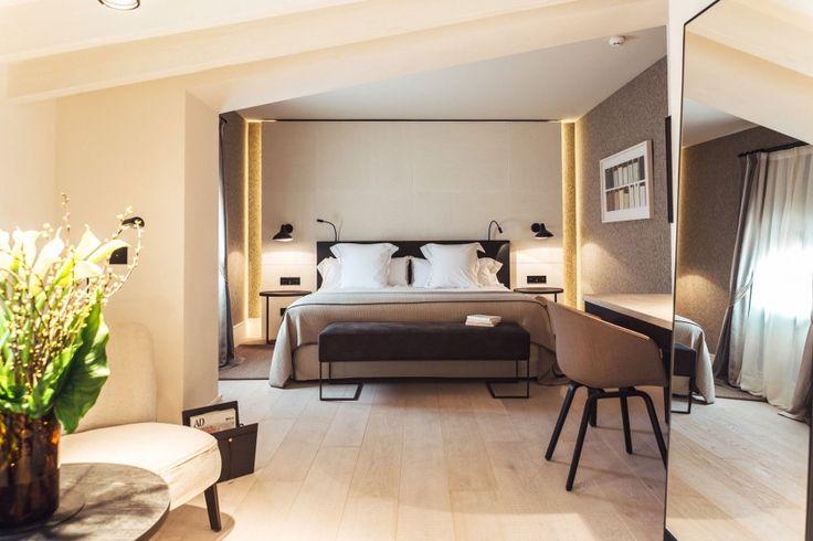 Hotel San Francesc (17)