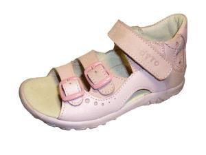Европейская американская ортопедия обувь