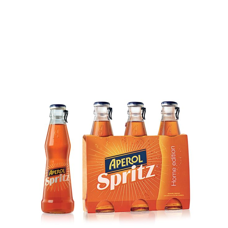 soda spritzer machine