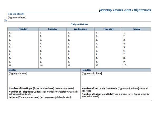 66 best motivation management images on Pinterest Productivity - applicant tracking spreadsheet