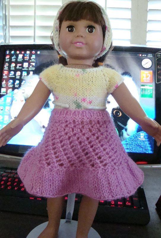 8142 Best American Girls Dolls Images On Pinterest