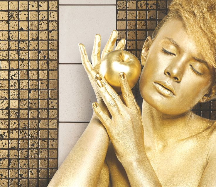 Reinvent the gold with VEROMAR!