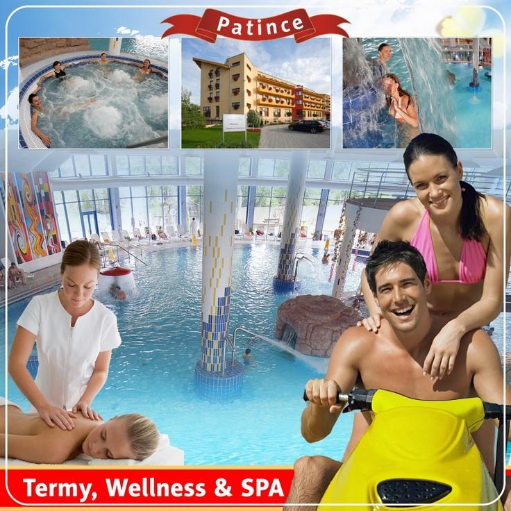 Lux wypoczynek Patince  http://familytour.pl/slowacja-wellness-patince-wakacje-urlop-wycieczka-termalne-baseny-noclegi-hotel-vip-wczasy-zdrowy-relaks-termy-all-inclusive-s-898.html