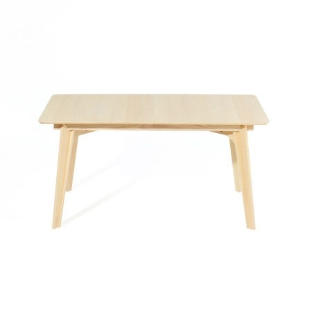 ++ joyce extending table: Decoration Of, Home, Danny S Wood, Future Perfect, Extending Table, Joyce Extending, Natural, Arch Products