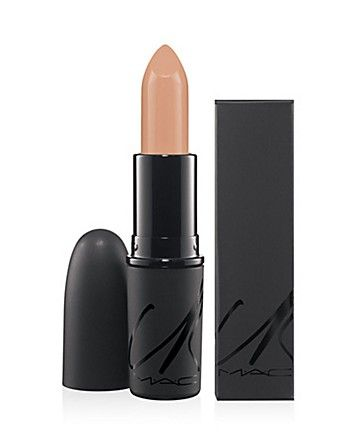 M·A·C Carine Roitfeld Lipstick, Tropical Mist - Lips - Makeup - Shop the Category - Beauty - Bloomingdale's
