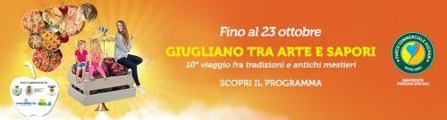 Campania: #Rapina da #2mila euro a due anziane e sparatoria scoperti e arrestati (link: http://ift.tt/2d2zUqB )