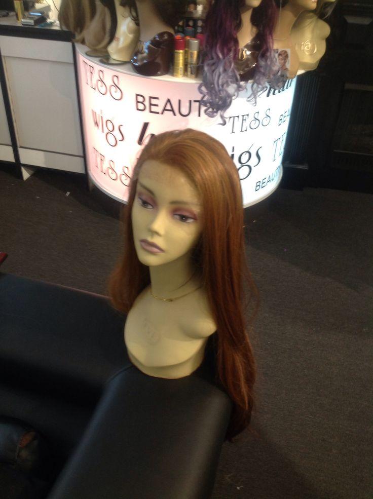 38 Best Crossdress Crossdresser Crossdress Wig Wigs Milwaukee Images On Pinterest