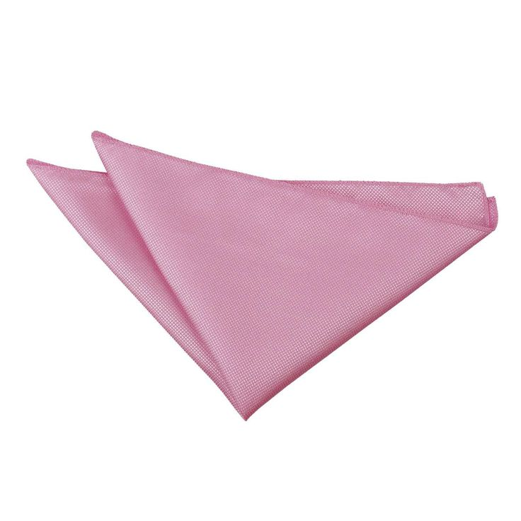 By weeabootique.co.uk : Solid Check Light...    http://www.weeabootique.co.uk/products/solid-check-light-pink-handkerchief-pocket-square?utm_campaign=social_autopilot&utm_source=pin&utm_medium=pin    CHECKOUT CODE: 15%OFFJAN17