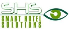 smart hotel solutions, building management system