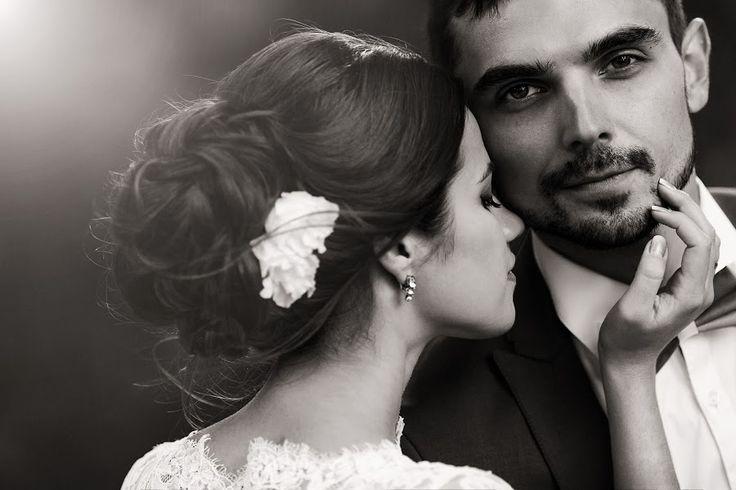 Hochzeitsfotograf Yuriy Luksha (juraluksha). Foto vom 04.10.2015