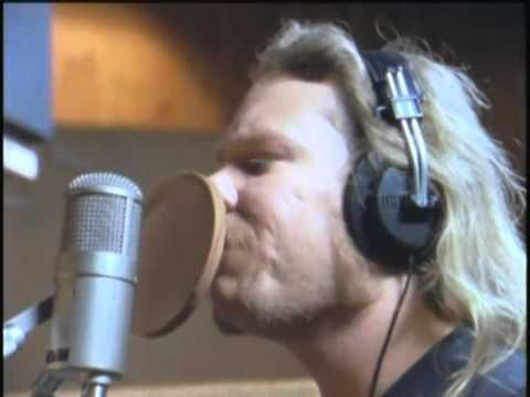Metallica - Nothing Else Matters [Official Music Video]