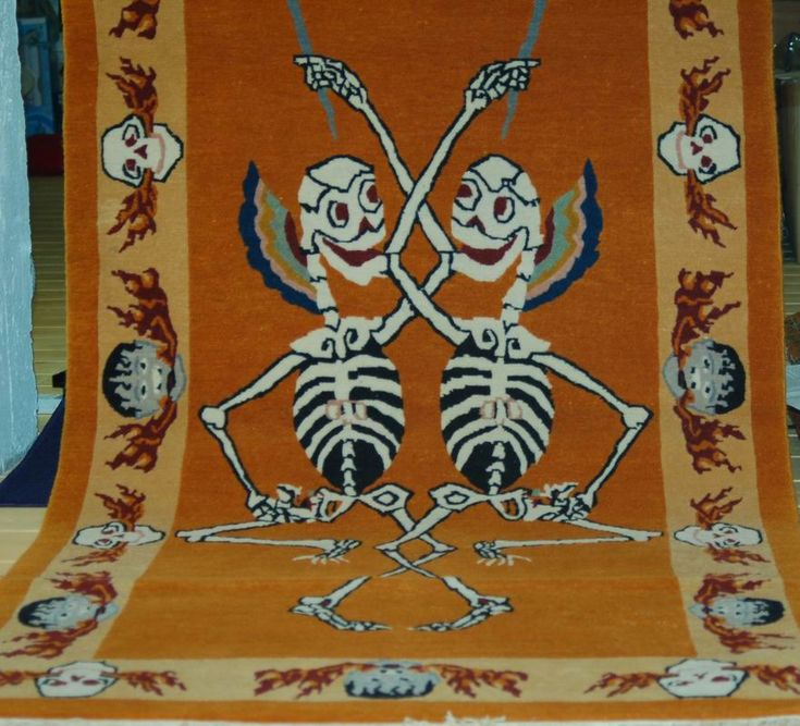 Antique Tibetan Rug: 114 Best Images About TIBETIAN CARPETS On Pinterest