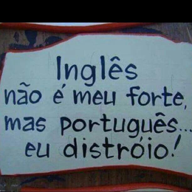Confira erros absurdos de português em lugares públicos