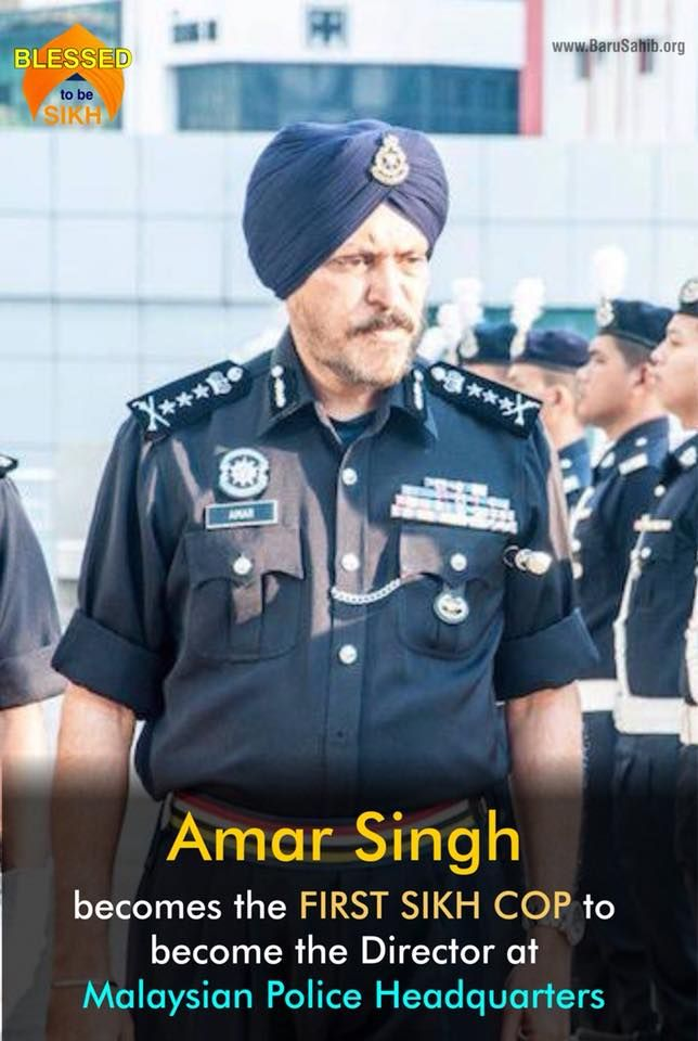 103 best sikh soldiers are the saviours of the world ...