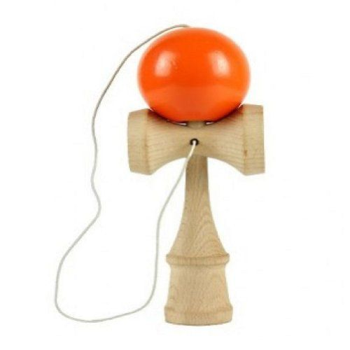Kendama USA Classic Kendama - Orange Handbags, Bling & More!,http://www.amazon.com/dp/B00CXX66Y6/ref=cm_sw_r_pi_dp_tSmptb0KPP6ECSZC