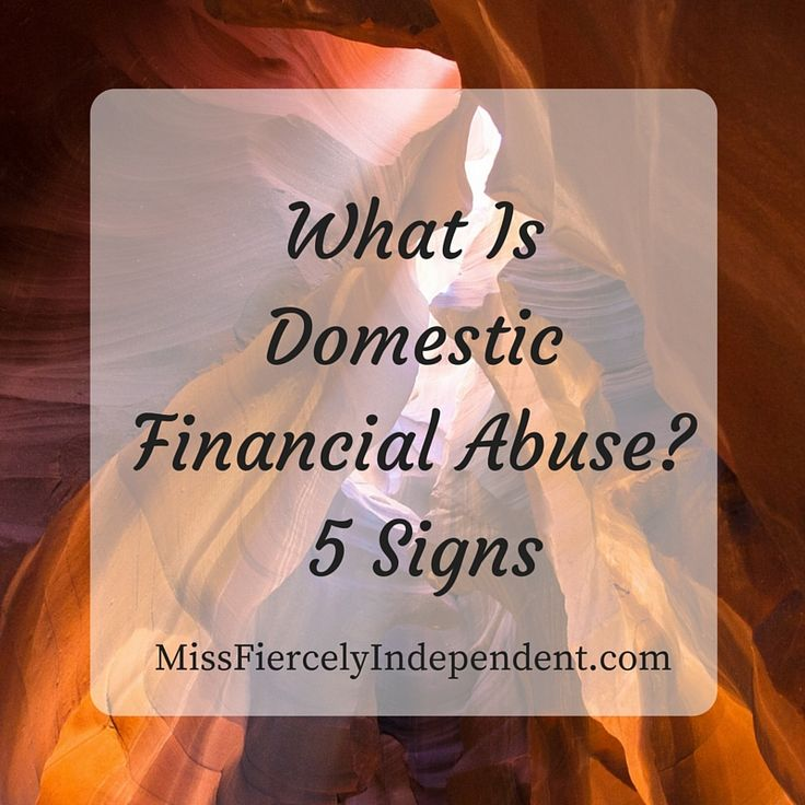 Domestic Violence Content: 418 Best Healthy Living Images On Pinterest