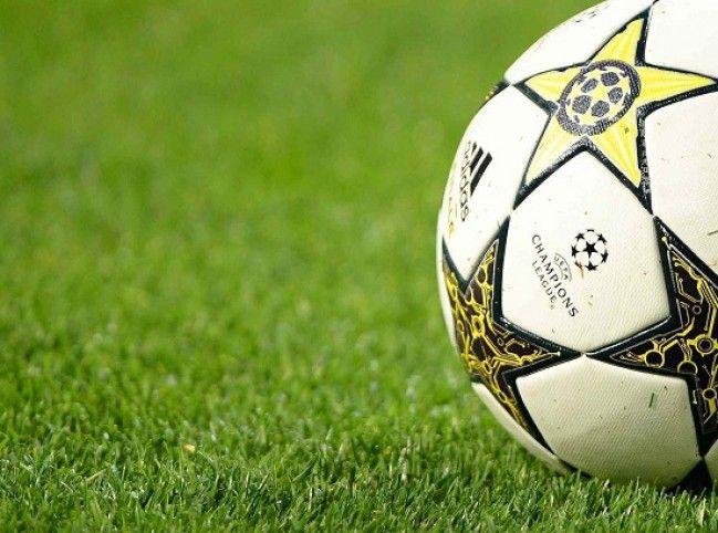 Sorteggi Champions League 2013: ottavi di finale, Celtic-Juventus e Milan-Barcellona