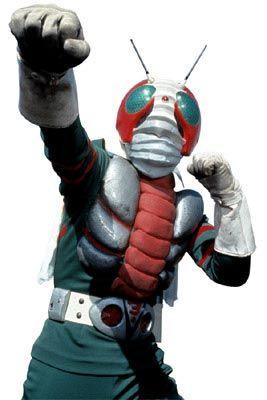 Kamen Rider V3  (rusfanclub.blogspot.com)