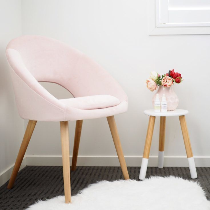 Treat Yourself This Valentine S Day Photography Side Tables