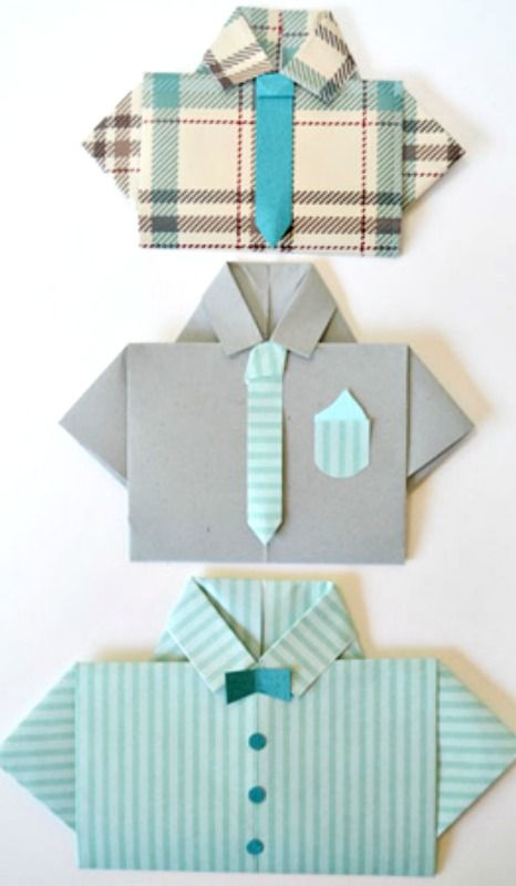how to make father's day decorations