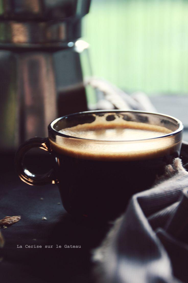 White stuff gateaux apron -  Coffee Por La Cerise Sur Le G Teau