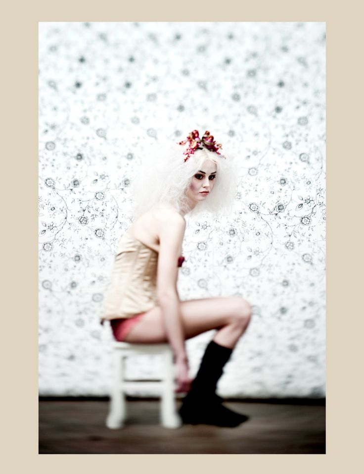 Triness.tumblr.com