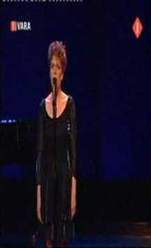 Brigitte Kaandorp - Kom dan bij mij