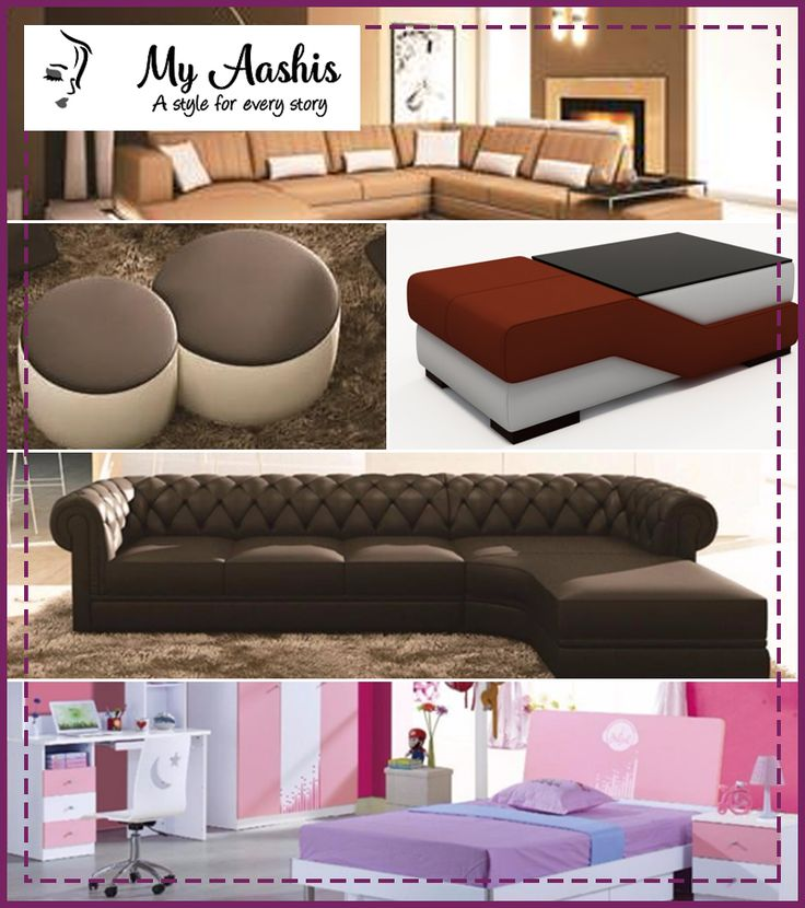 beautiful room furniture with top online living of stores retailers the for best