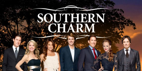 Southern Charm - Watch TV Shows Online at XFINITY TV