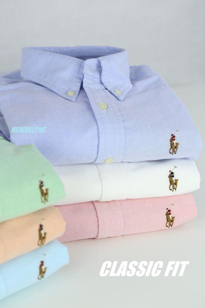 00003693e ralph lauren polo jacket l ralph lauren polo shirts for ladies