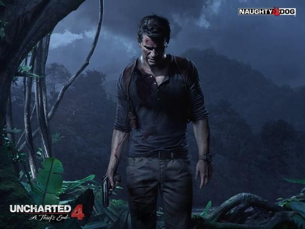 'Uncharted' Movie To Have A Release Date Next Year? Details Revealed During Sony Leak - http://imkpop.com/uncharted-movie-to-have-a-release-date-next-year-details-revealed-during-sony-leak/