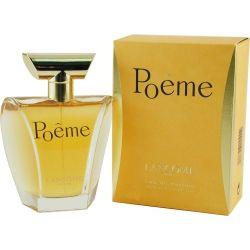 POEME Perfume by Lancome