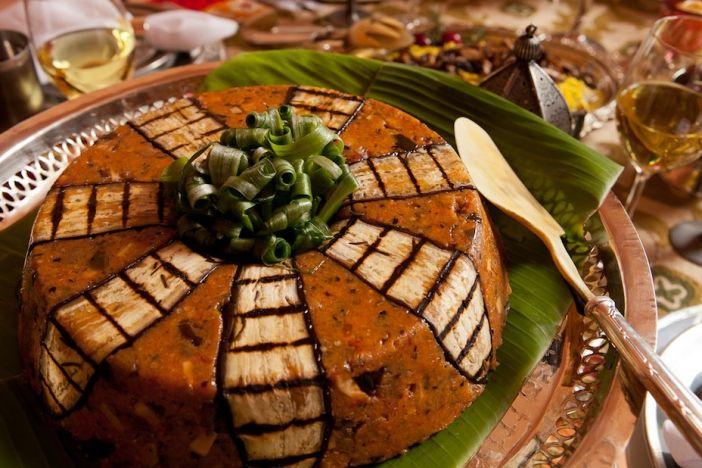 mesa árabe, jantar árabe, decoração árabe, marrocos, arabian table decor