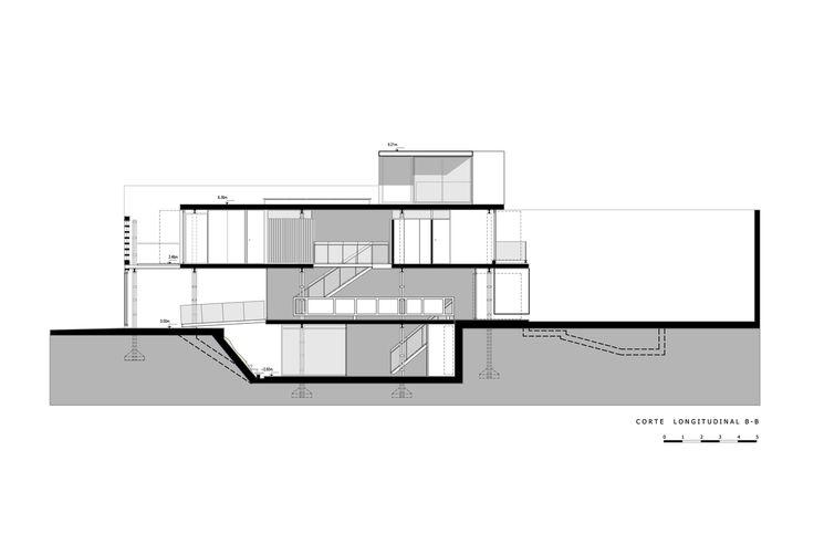 Galería de Casa Mercedes / Frazzi Arquitectos - 28
