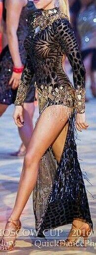 looks a little Beyonce