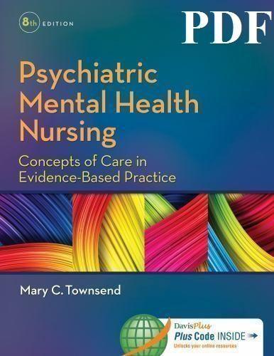 25 best ebook pdf images on pinterest psychiatric mental health nursing 1st edition pdf fandeluxe Choice Image