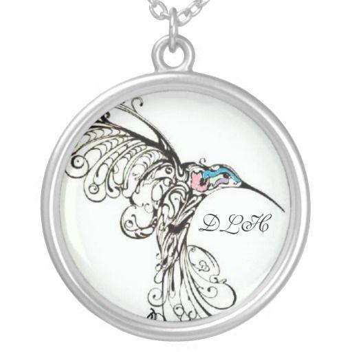 remembering Nana Jewelry