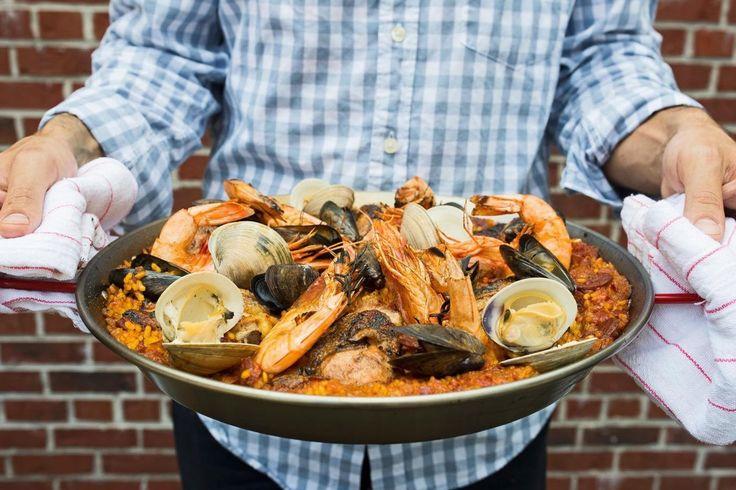 best 25 seafood restaurant ideas on pinterest seafood restaurants near me fresh seafood. Black Bedroom Furniture Sets. Home Design Ideas