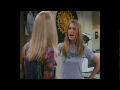 this is why she is the best :) Lisa Kudrow: fit of laughter (FRIENDS BLOOPERS) - YouTube