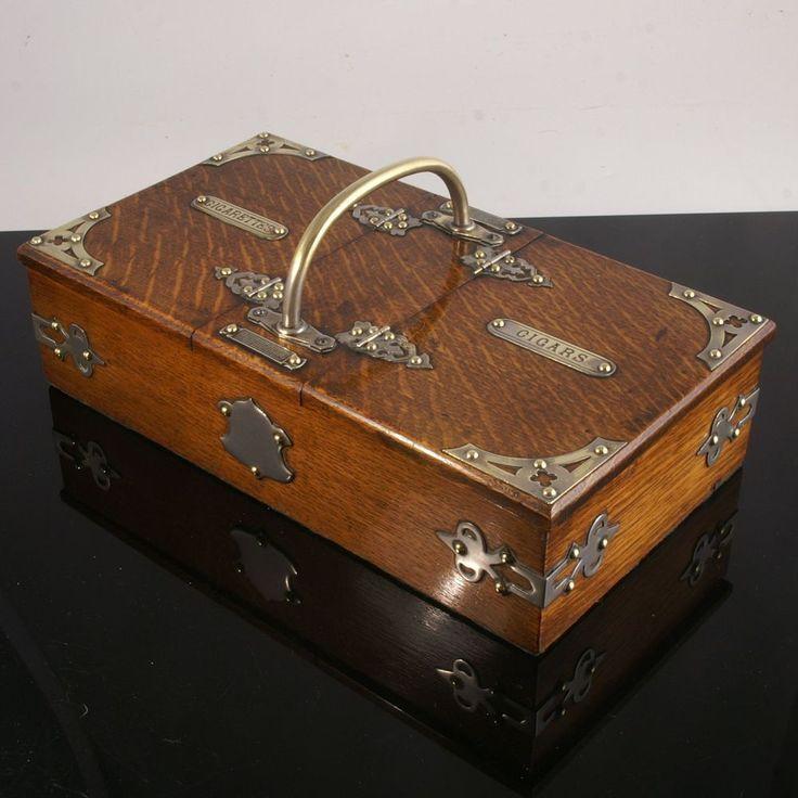 1000 images about cigarette cigar boxes ash trays on pinterest advertising ash and furniture. Black Bedroom Furniture Sets. Home Design Ideas